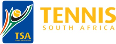 tennis south africa